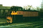 MPA 82